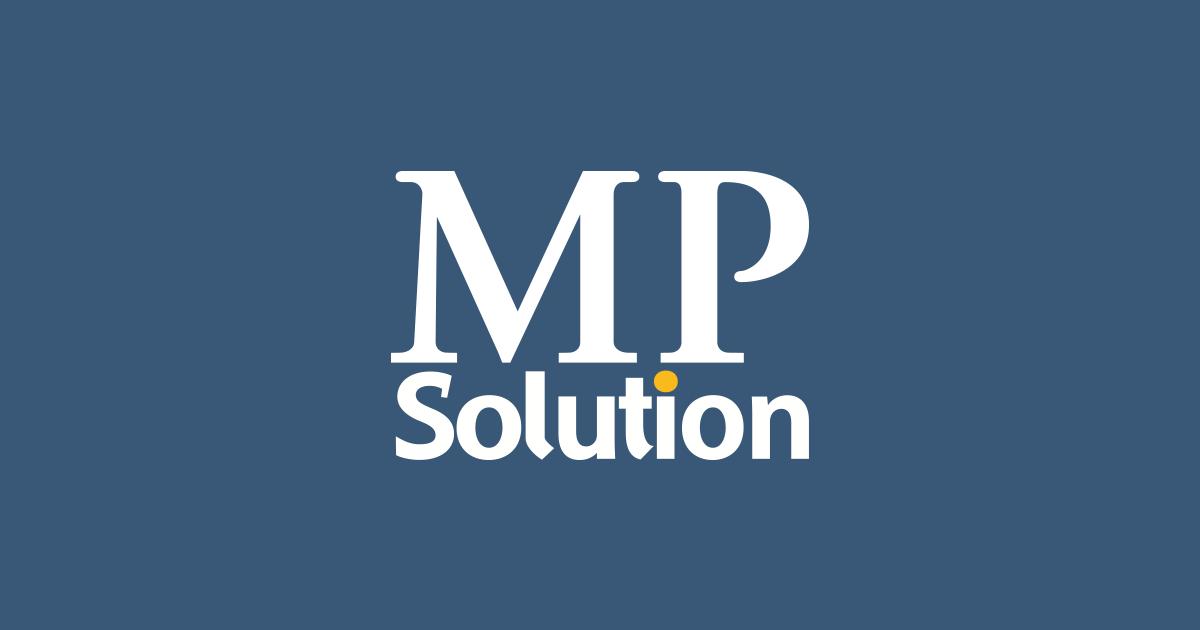 株式会社エム ピー ソリューション mp solution inc 広がる電子決済