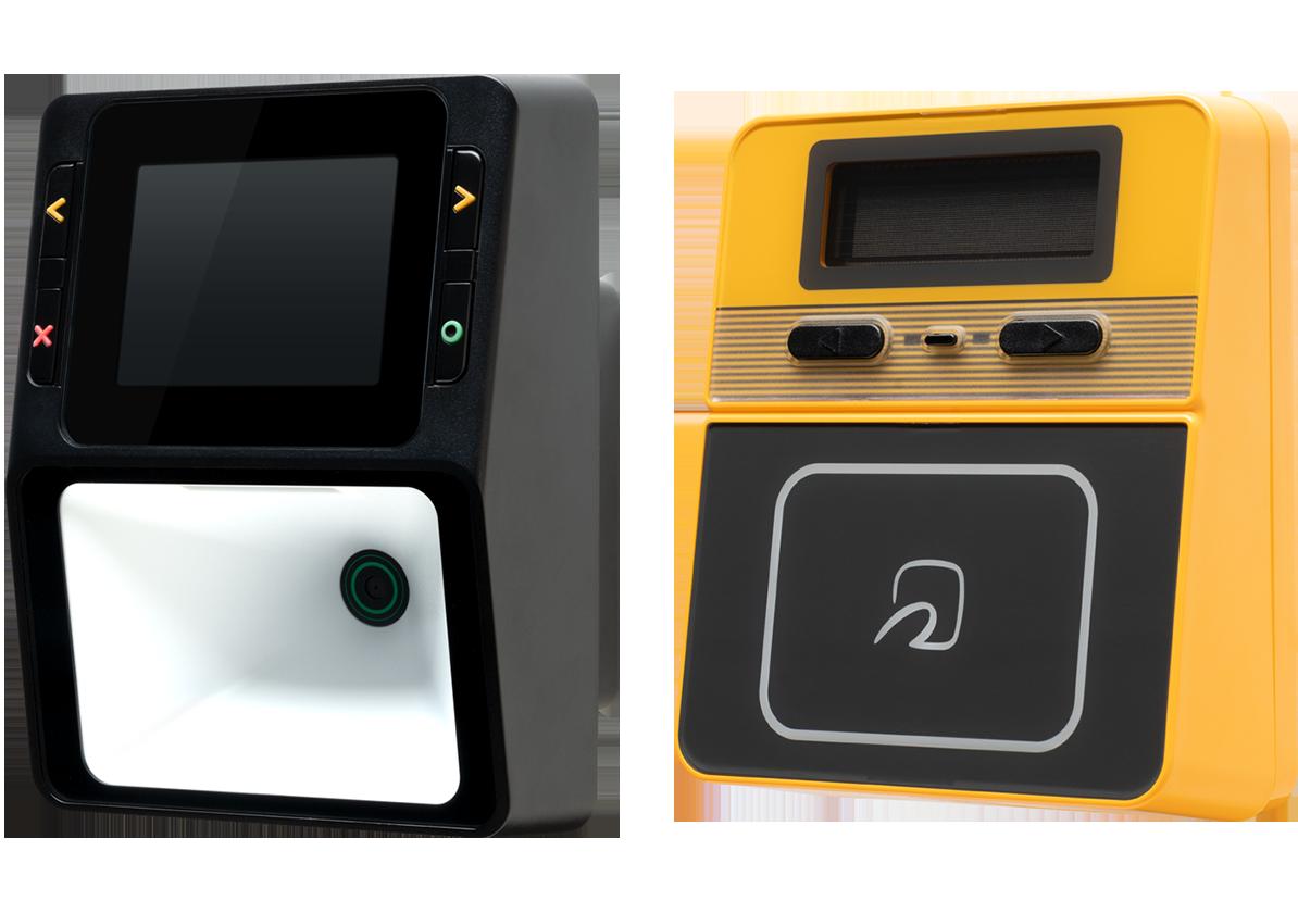 無人機・自動機・自販機(自動販売機) JMMS(IM10)