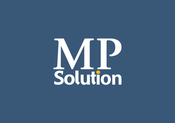 MP Solution